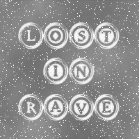 Lost in Rave