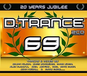 cover-dtrance69