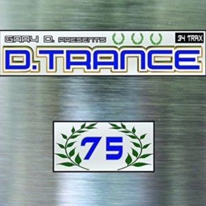 d-trance75-cover