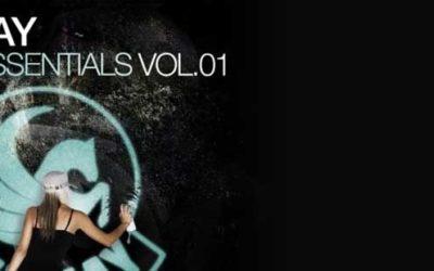 Reingehört: WePLAY Club Essentials Vol. 1