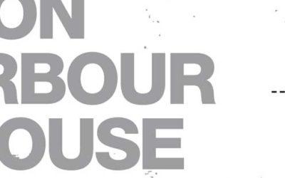 Reingehört: Moon Harbour Inhouse Vol. 4 mixed by Dan Drastic
