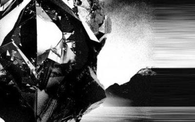 Reingehört: Boys Noize – Out of the black
