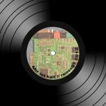 vinyl-miristkalt-remixST2012-2