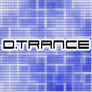 Cover D-Trance