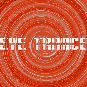 Cover Eye Trance