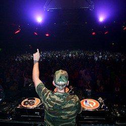 Gewinnspiel: Gary D. presents D.Trance 62