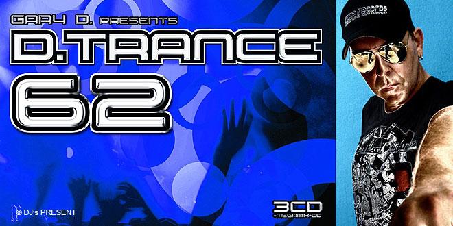 Weiter zum Gewinnspiel D.Trance62