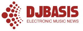 Home DJBasis.de
