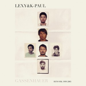 Cover-Gassenhauer-Lexy-K-Paul