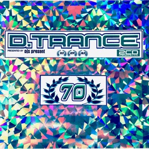 cover-dtrance70