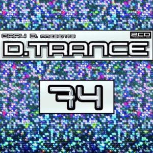 Garyd-dtrance74-2016-Cover