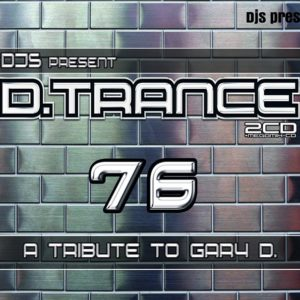 d-trance76-cover