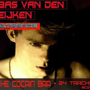 bas-von-den-eijken-the-cocain-bar-cover